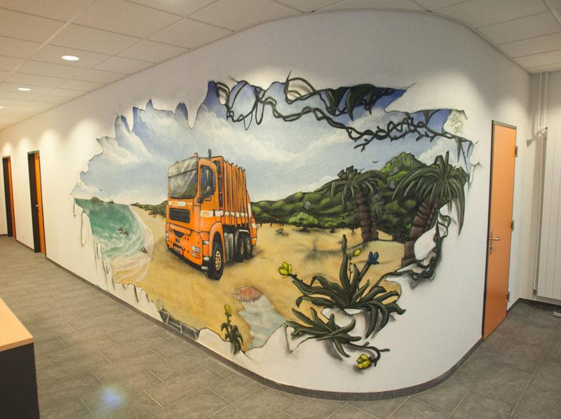 http://trompe-loeil.ch/wp-content/uploads/2011/06/mur_apres.jpg