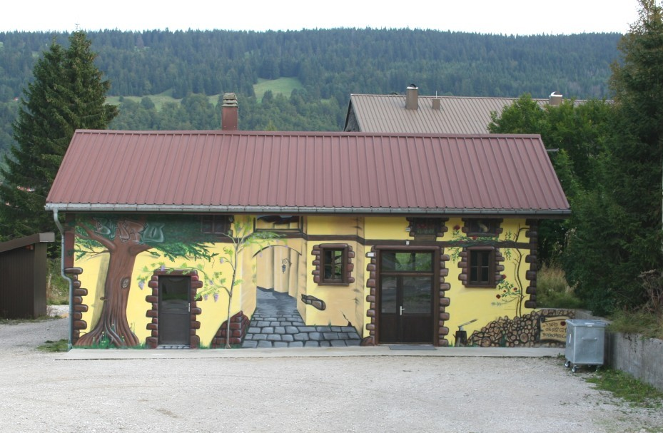 http://trompe-loeil.ch/wp-content/uploads/2011/07/mur2_fini.jpg