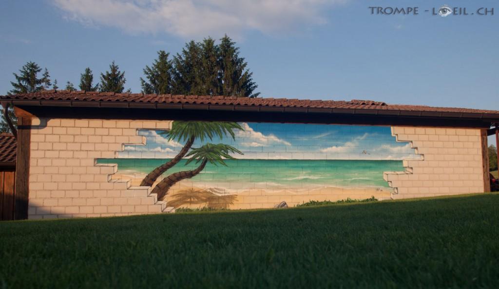 http://trompe-loeil.ch/wp-content/uploads/2012/05/paysage_mur_casse_plage_palmier-1024x593.jpg