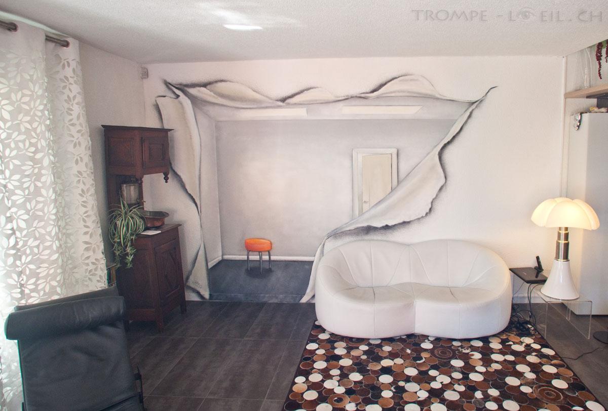 http://trompe-loeil.ch/wp-content/uploads/2012/08/decoration-interieur.jpg