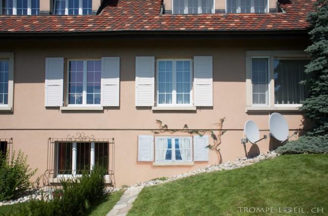 Trompe-l-oeil-Lausanne-fausse-fenetre_Rosier