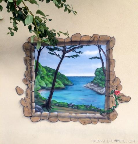 Fenetre-trompe-loeil-Artiste-Suisse-Peintre