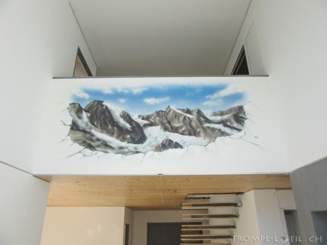 Montagne_Trompe-l-oeil-Valais