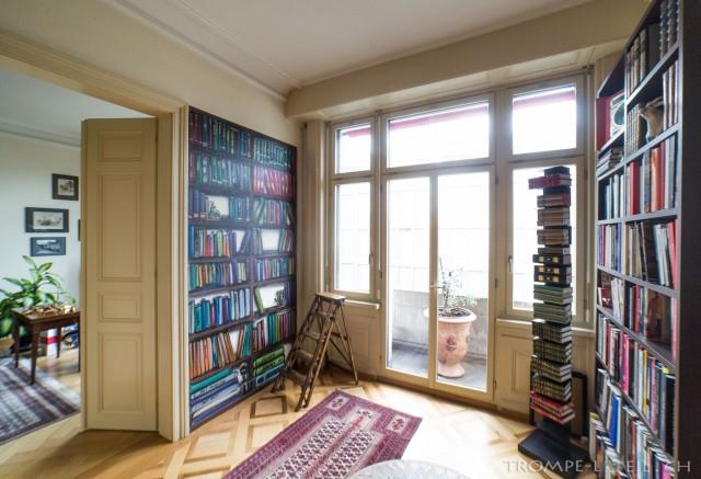 Trompe-l-oeil-suisse-Biblioteque-2